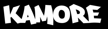 KAMORE_LOGOWEB